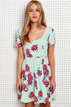 Women Urban Fashion WholesaleEsgesee.com